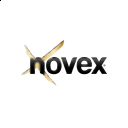 Logo de Novex